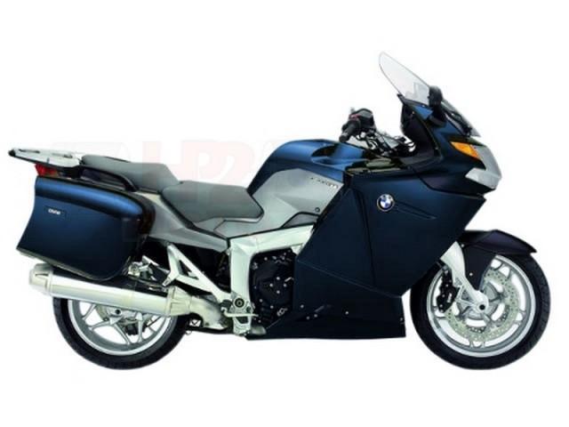 K 1200 GT_K44
