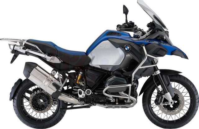 R 1200 GSA_LC