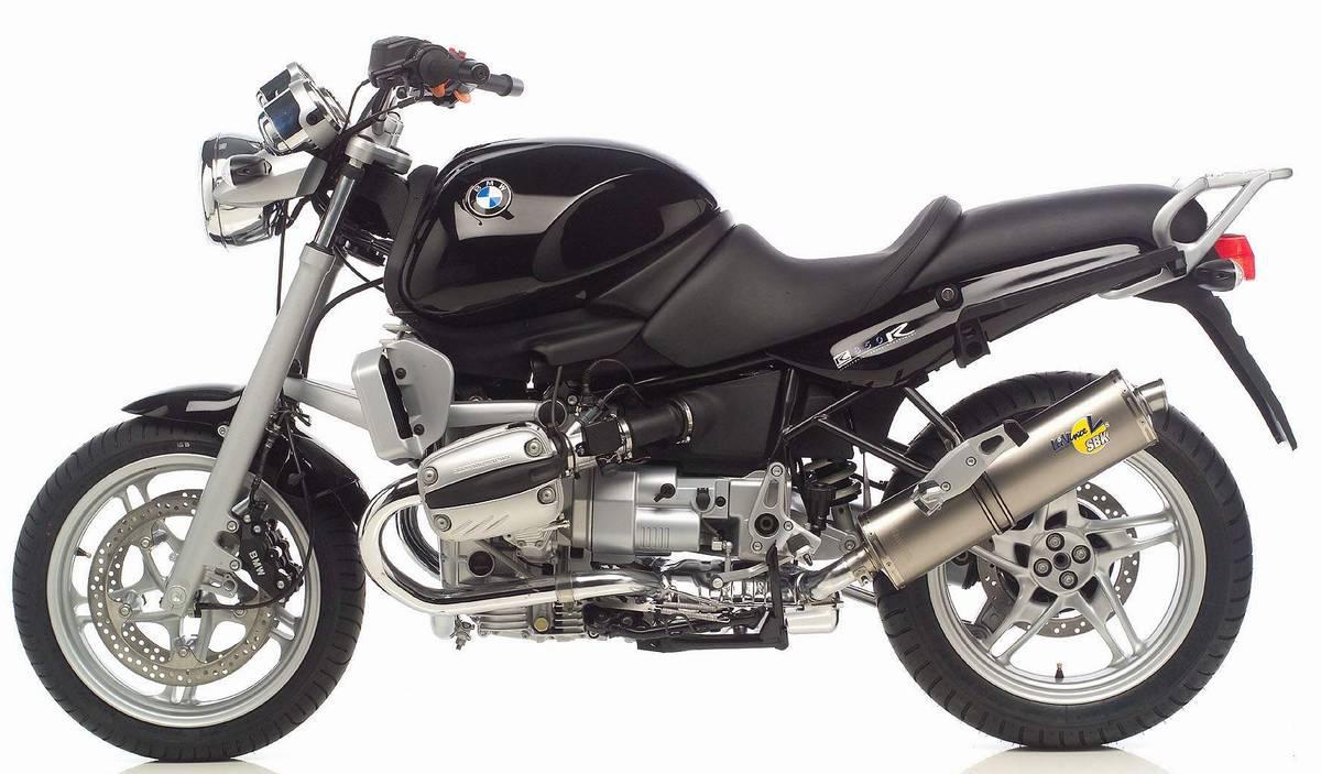 R 850 R